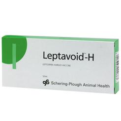 LEPTAVOID H 50ML-0