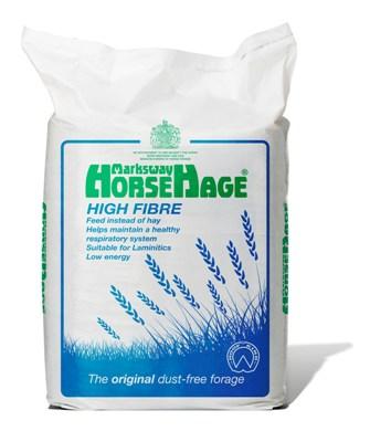 HORSEHAGE BLUE HIGH FIBRE-0