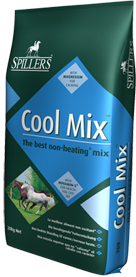 SPILLERS COOL MIX 20KG-0
