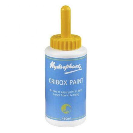 CRIBOX PAINT 450ML-0