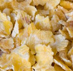 COOKED FLAKED MAIZE 20KG-0