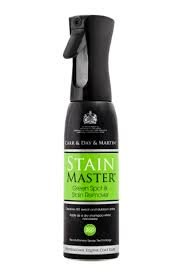 CARR DAY & MARTIN EQUIMIST STAINMASTER 600ML-0