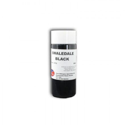 BLACK SWALEDALE LIQUID BLOOM 300ML-0