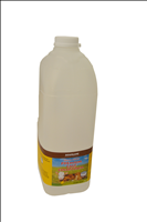 DOWNLAND CALF COLOSTRUM 200G-0