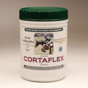 CORTAFLEX POWDER 908G-0