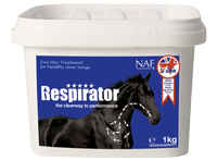 NAF 5 STAR RESPIRATOR-0