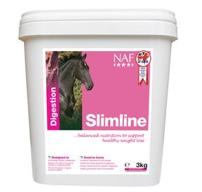 NAF SLIMLINE 3KG-0