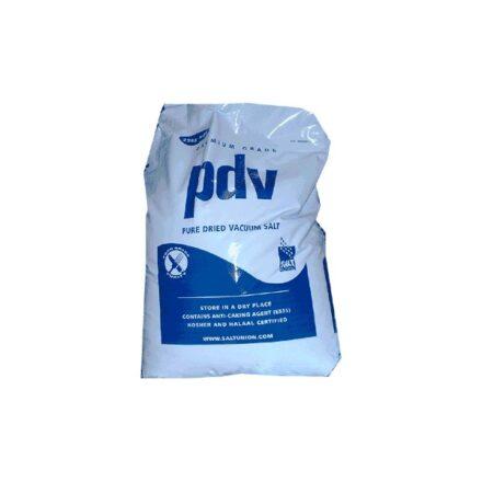PDV SALT 25KG-0