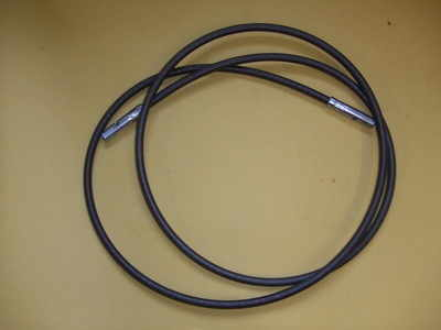 LISTER BARE INNER CABLE-0