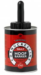 CORNUCRESINE DAILY HOOF BARRIER 500ML-0