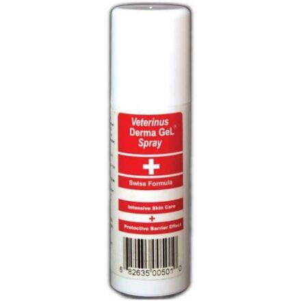 DERMAGEL SPRAY 50ML-0