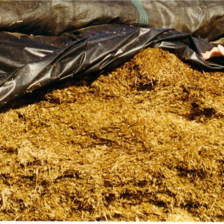 VISQUEEN AGRI S SILAGE SHEET-0