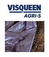 VISQUEEN AGRI S SILAGE SHEET-2119