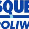 POLIWRAP STRETCH WRAP 750MM X 1500M BLACK-0
