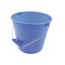 BLUE BUCKET 5L-0