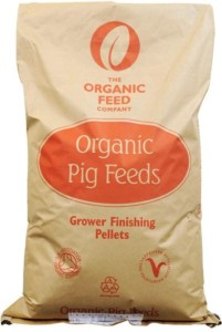 ORGANIC PIG GROWER FINISHER PELLETS 20KG-0
