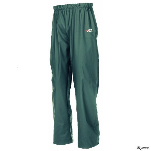 FLEXOTHANE TROUSERS MEDIUM-0