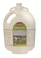 OPTIGAIN 25L-0
