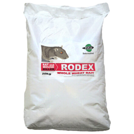 RODEX 20KG SACK-0