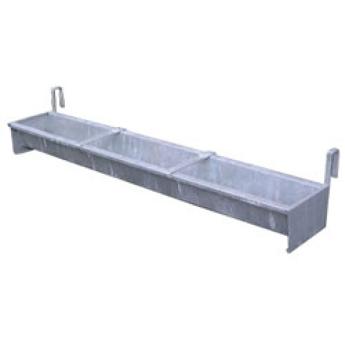 SHEEP/CALF HOOKOVER TROUGH 3'-0
