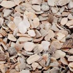 OYSTER SHELL COARSE 25KG-0