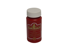 KEVIN BACONS HOOF SOLUTION 150ML-0