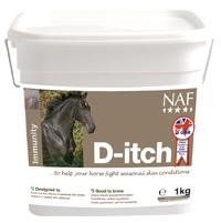 NAF D ITCH POWDER-0