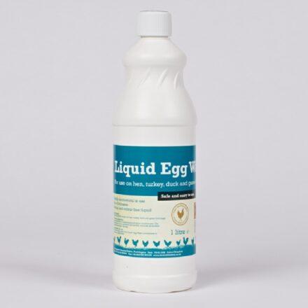 BIOLINK LIQUID EGG WASH 1L-0