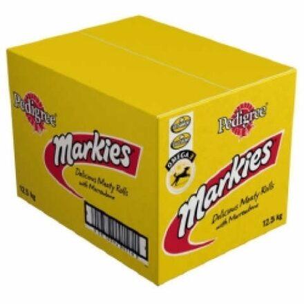 MARKIES 12.5KG-0