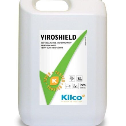 KILCO VIROSHIELD DISINFECTANT-0