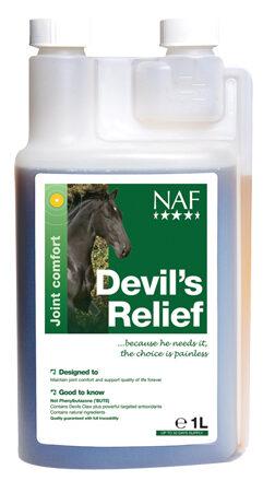 NAF DEVILS RELIEF-0