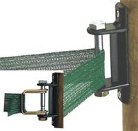 ELECTRIC FENCE END TENSIONER FOR TAPE-0