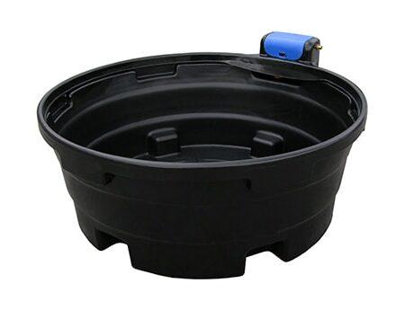 JFC DT350 CIRCULAR WATER TROUGH -0