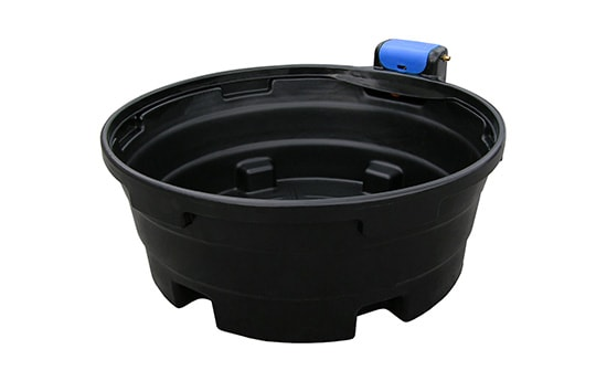 JFC DT250 CIRCULAR WATER TROUGH -0