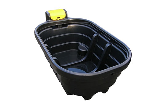 JFC DT600 WATER TROUGH FAST FILL-0