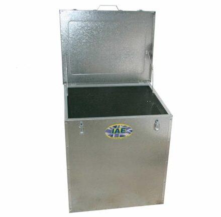 FEED BIN 420L -0
