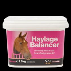 NAF HAYLAGE BALANCER 1.8KG-0