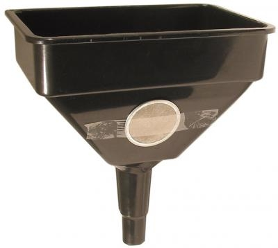 "TRACTOR FUNNEL 10"" X 7""-0"