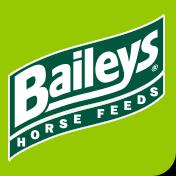Baileys Horse Feed
