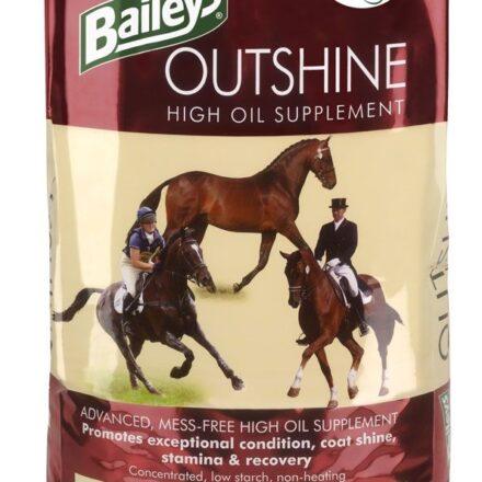 BAILEYS OUTSHINE 20KG-0