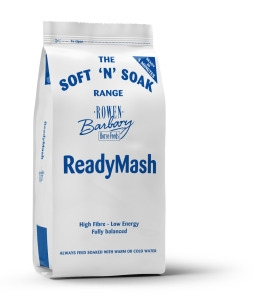 ROWEN BARBARY SOFT N SOAK READYMASH BLUE 20KG-0