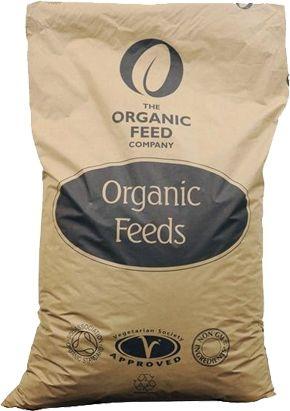 ORGANIC EWE & LAMB FEED 20KG-0