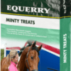 EQUERRY MINTY TREATS 20KG-0