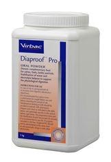 DIAPROOF PRO 1KG-0