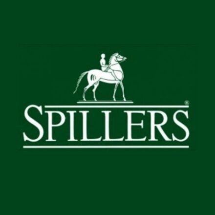 Spillers Horse Feeds