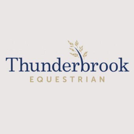 Thunderbrooks