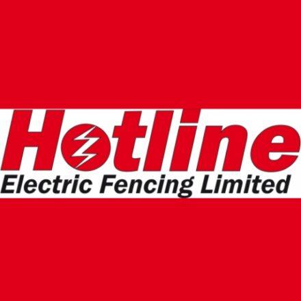 Hotline Electric Fencing