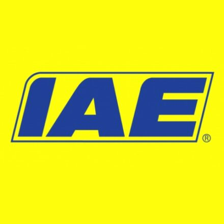 IAE Steel Water Trough