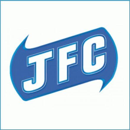 JFC Manufacturing