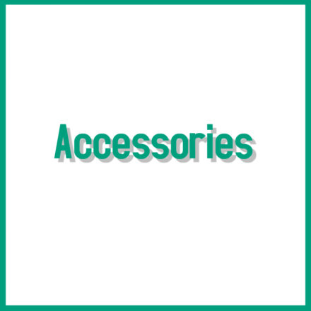 Clipping Accessories